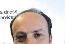 """""""Une demande accrue d'outils et d'options pour verdir la flotte"""" : Olivier Feneyrol, Orange Business"""