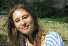 """""""Un partenaire pour optimiser la flotte à nos côtés"""" : Claire Georges, La Carterie"""