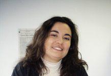 """Optimiser l'utilisation des véhicules"" Mélodie Arenou, OGF"