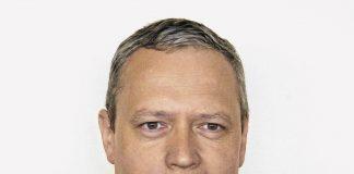 """""""Sécurité, longévité et économies de carburant"""" : Damien Hallez, Michelin"""