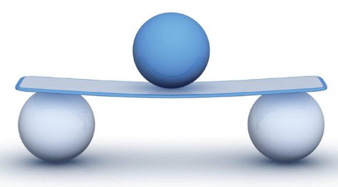 Négociations commerciales : un trio pour des conditions optimales