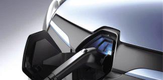 Renault joue la simplicité pour la recharge