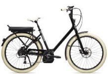 Vélos à assistance électrique : le véritable hybride ?