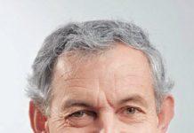 """""""Le covoiturage pour les trajets domicile-travail"""" : Hervé Courtel, Vignon Informatique France"""