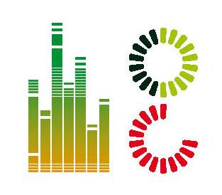 Baromètre Flottes vertes – 4e édition : mobilité durable et crise font bon ménage