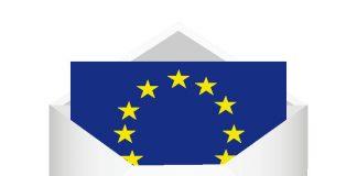 Véhicules hors d'usage : une législation européenne toujours plus contraignante