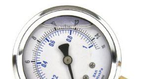 Usure et pression des pneumatiques sous contrôle