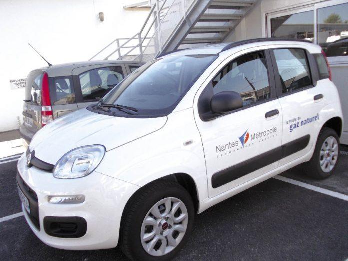 Nantes et Nantes Métropole : sur la route de la mobilité durable