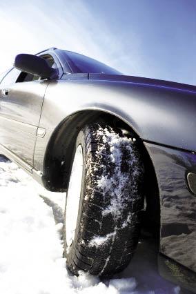TPE ou grand compte, à chacun son pneu