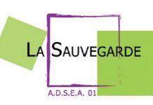 ADSEA économise 50 000 euros à l'année sur le loyer