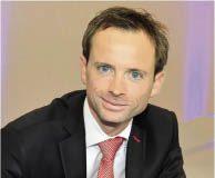 """""""Un TCO attractif et une image positive"""" : Antoine Bourbonneux, BMW"""