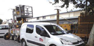 Flotte de SNCF : l'optimisation est sur les rails
