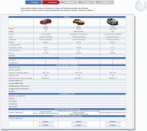 Le logiciel de l'éditeur Phoenix a été choisi par le fleeter MoPlus afin de gérer une flotte d'environ 600 véhicules pour cinq clients. À noter que les deux prestataires ont noué un partenariat commercial.