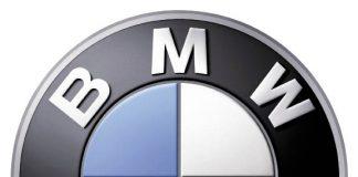 BMW, des technologies d'avant-garde