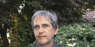 """""""L'outil, une aide très efficace pour organiser la gestion"""" Pascal Dupont, gérant de MoPlus"""