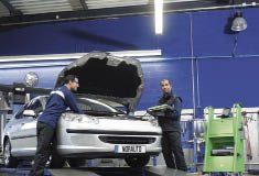 Équipement, entretien, réparation : comment réduire les coûts ?