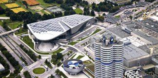 BMW : l'ascension d'un leader technologique