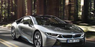 BMW, l'éclaireur de l'innovation automobile