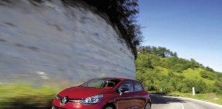 Renault Clio Energy 1.5 dCi 83 g : Renault montre l'exemple