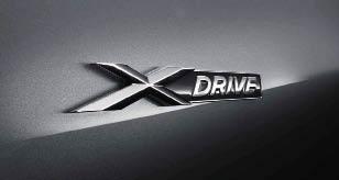 BMW, la sécurité et le plaisir