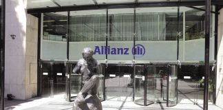 Allianz : rationalisation et hybridation