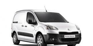 Peugeot : la mise sur les véhicules transformés