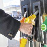 Cartes carburant : la réduction des coûts à la carte