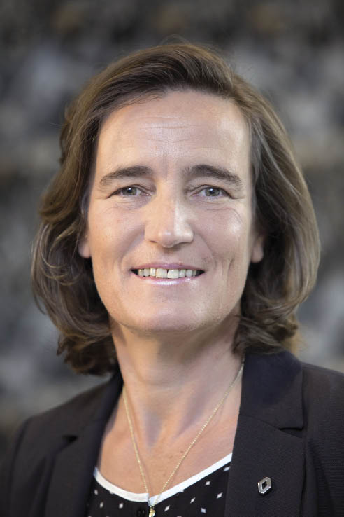 Renault : l'éco-conduite en priorité
