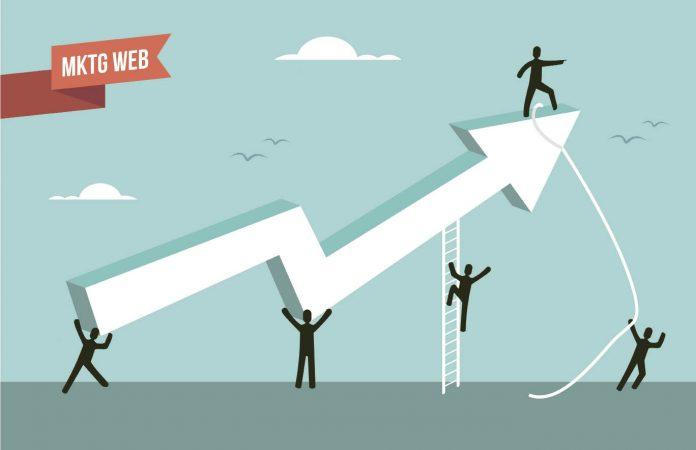 Objectifs 2014, un mot d'ordre : optimiser
