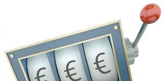 Assurance des flottes 2014 : sur la piste des économies