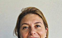 """""""Adapter les véhicules aux besoins des métiers"""" Isabelle Reboul, SNCF"""