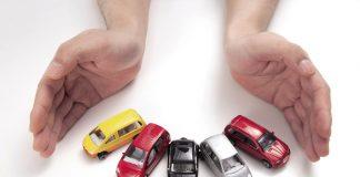 Fiscalité 2014 : le durcissement se poursuit