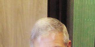 """""""Un gain difficilement chiffrable mais flagrant"""" Dominique Rolland, Alcatel Lucent"""
