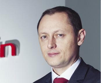 Les ventes constructeurs 2014 chez Citroën Business