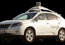 Le cas Google Car