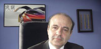 Les ventes constructeurs 2014 chez Mazda