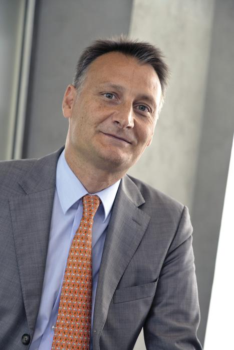 Les ventes constructeurs 2014 chez Peugeot Professionnel France