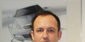 Les ventes constructeurs 2014 chez Skoda