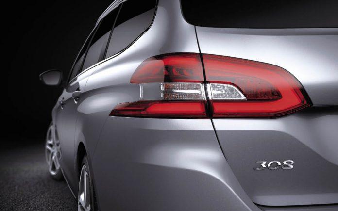 Peugeot : des solutions pour un TCO optimisé