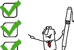 """LMD : des contrats """"tout compris"""""""