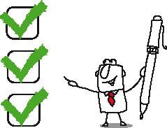 LMD : des contrats