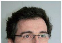"""""""Une coordination qui vise l'optimisation"""" Christian Galichon, LVMH"""