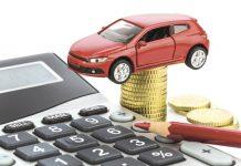 LMD : un modèle budgétaire vertueux