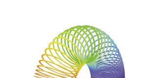 LMD : la flexibilité au service des entreprises