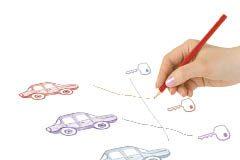 LMD : une solution pour chaque besoin de mobilité