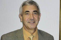 """""""Tous les postes de dépenses sont optimisés"""" Alain Motz, Eurofeu"""