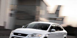 Diesels économiques : rouler au meilleur tarif