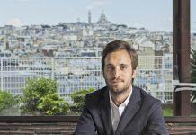 Peugeot : la performance du Made in France