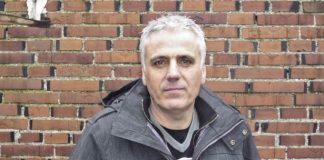 """""""Les demandes des utilisateurs orientent les choix de motorisations"""" Eddy Bailly, ville de Malakoff"""
