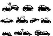 Conducteurs multi-accidentés : éviter la récidive